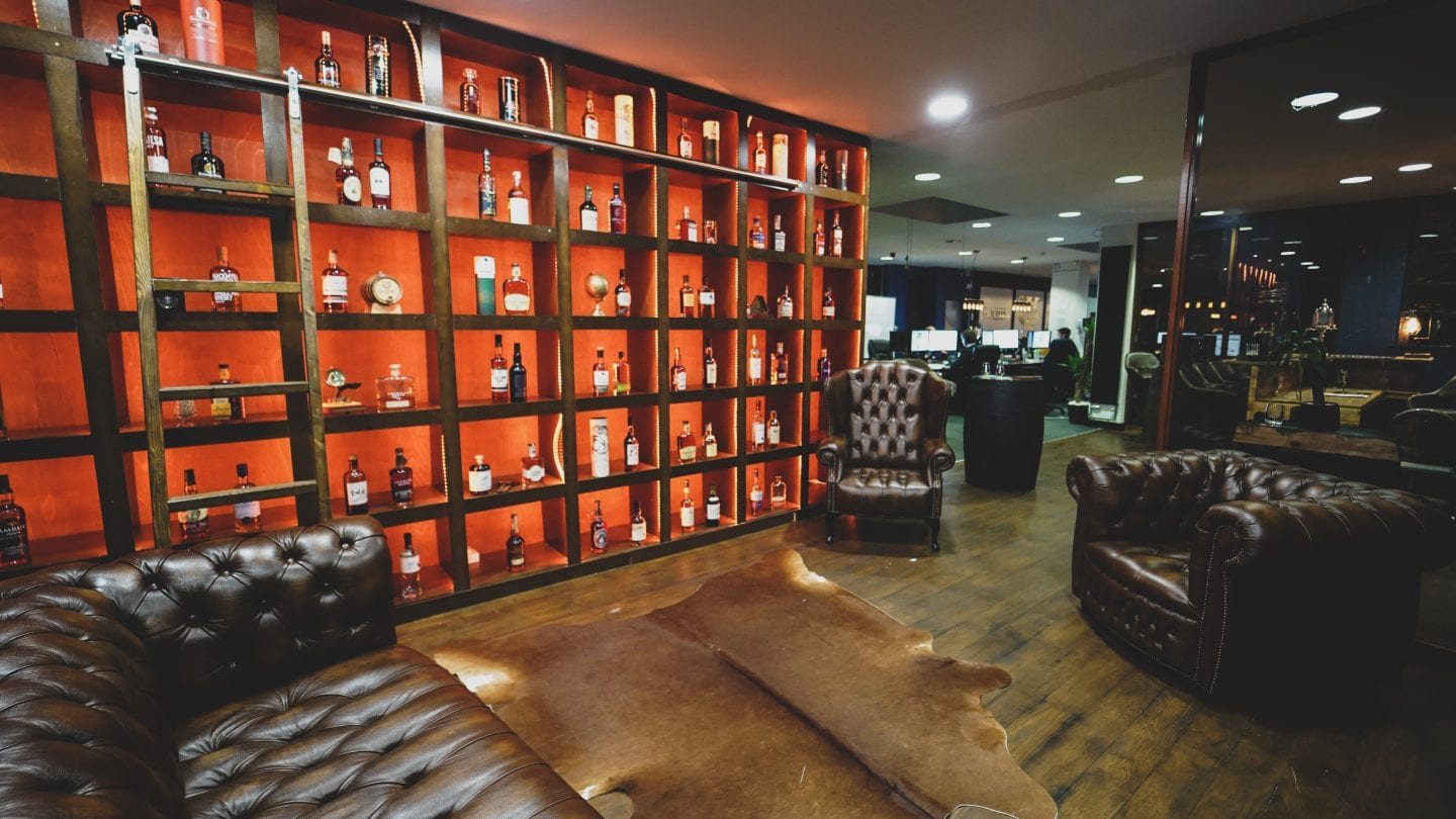 about-whiskey-wealth-club