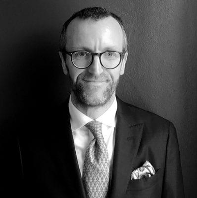 gary_schroeder_wealth-director