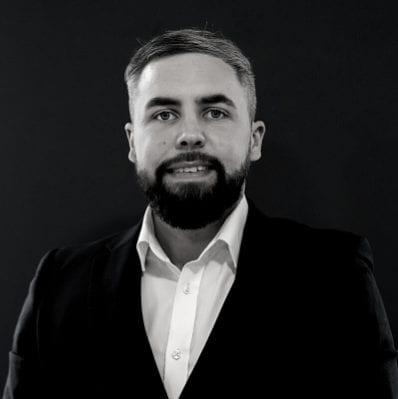 ross_duignan_wealth-advisor
