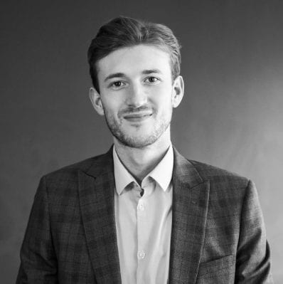 ryan_cole_wealth-advisor