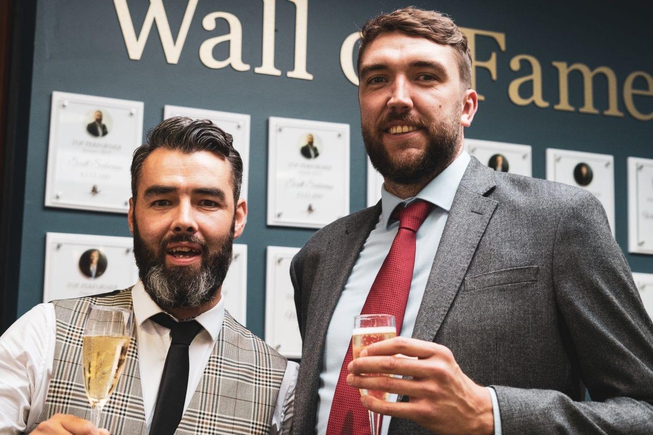 whiskey-wealth-club-team