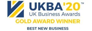 best-new-business