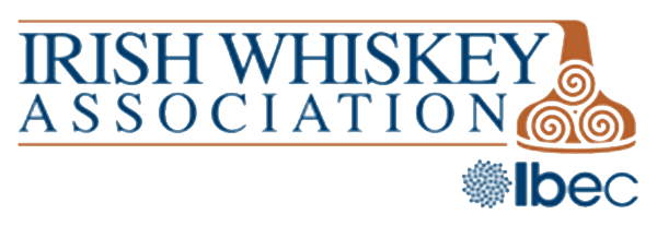 Irish Whiskey Association (IWA)