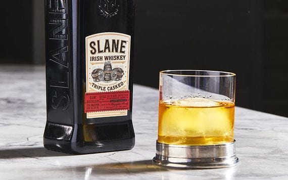 Slane_Rocks_bottle_cocktail