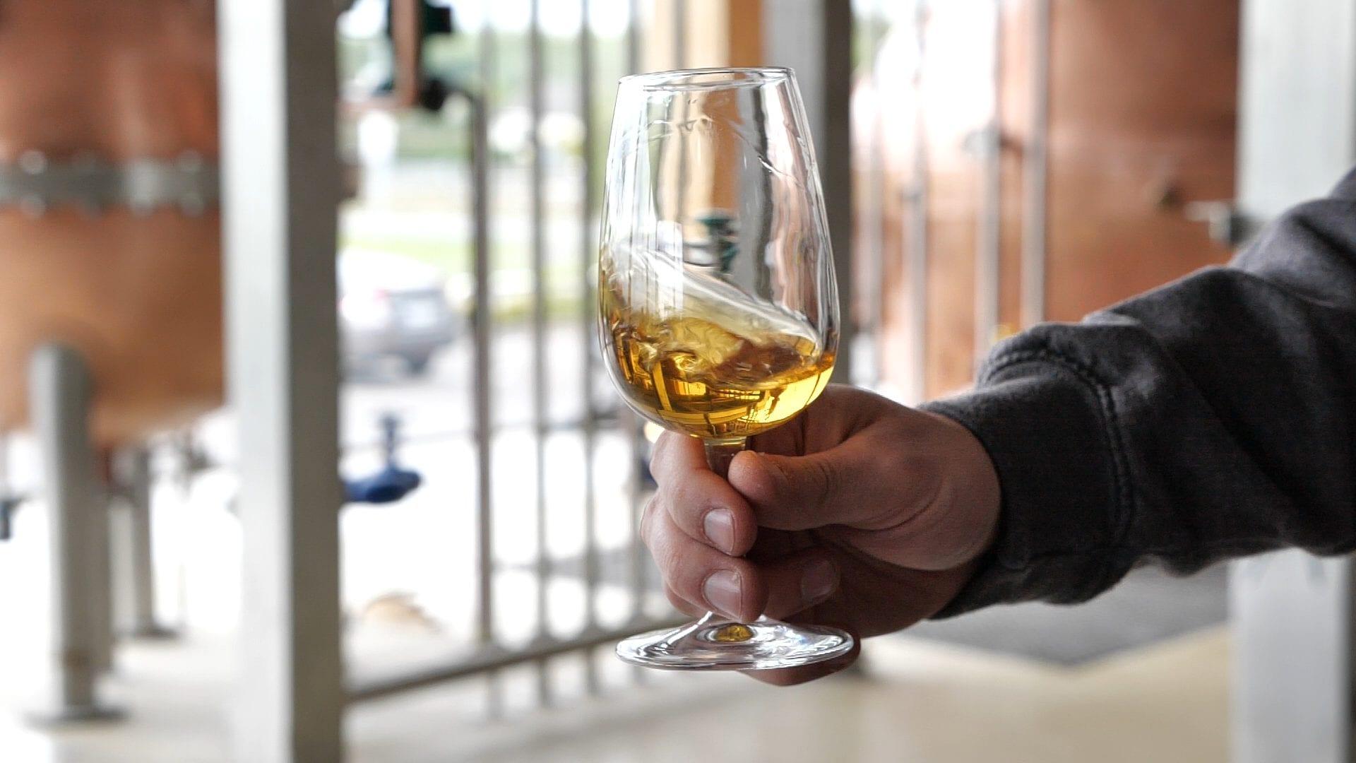whiskey-wealth-club-tasting